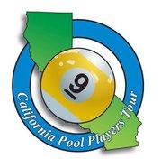 California Pool Players Tour