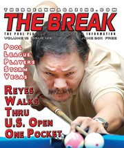 the-break-magazine